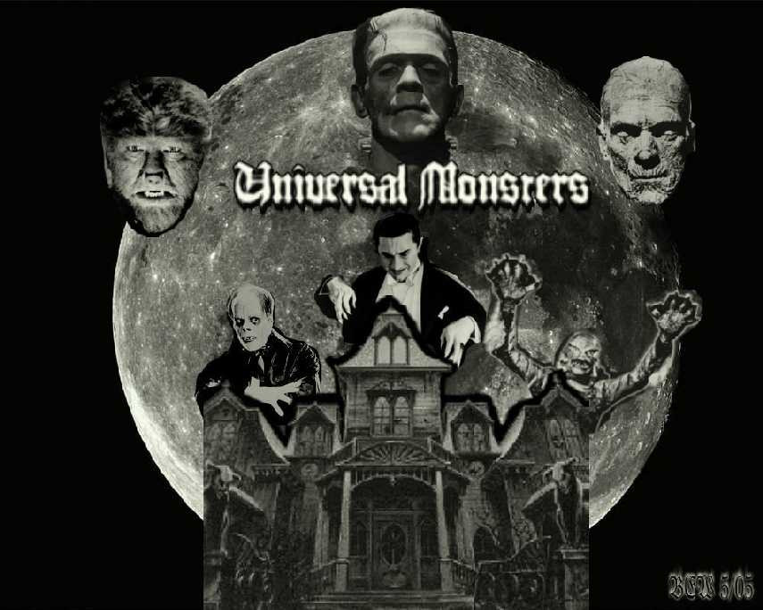 Universal_Monsters_2005_by_dragonstalon65.jpg