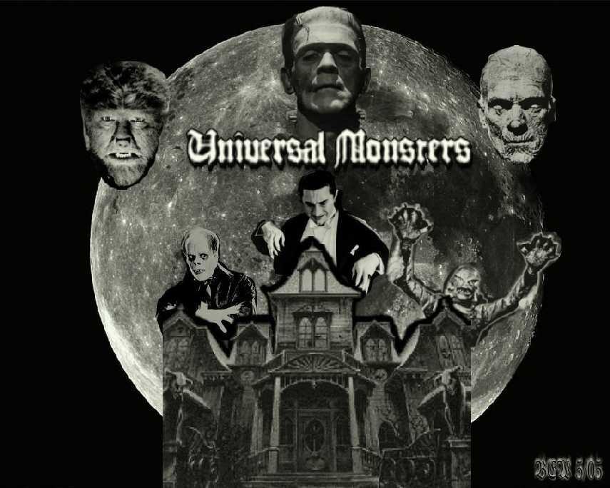 Universal_Monsters_2005_by_dragonstalon65.jpg